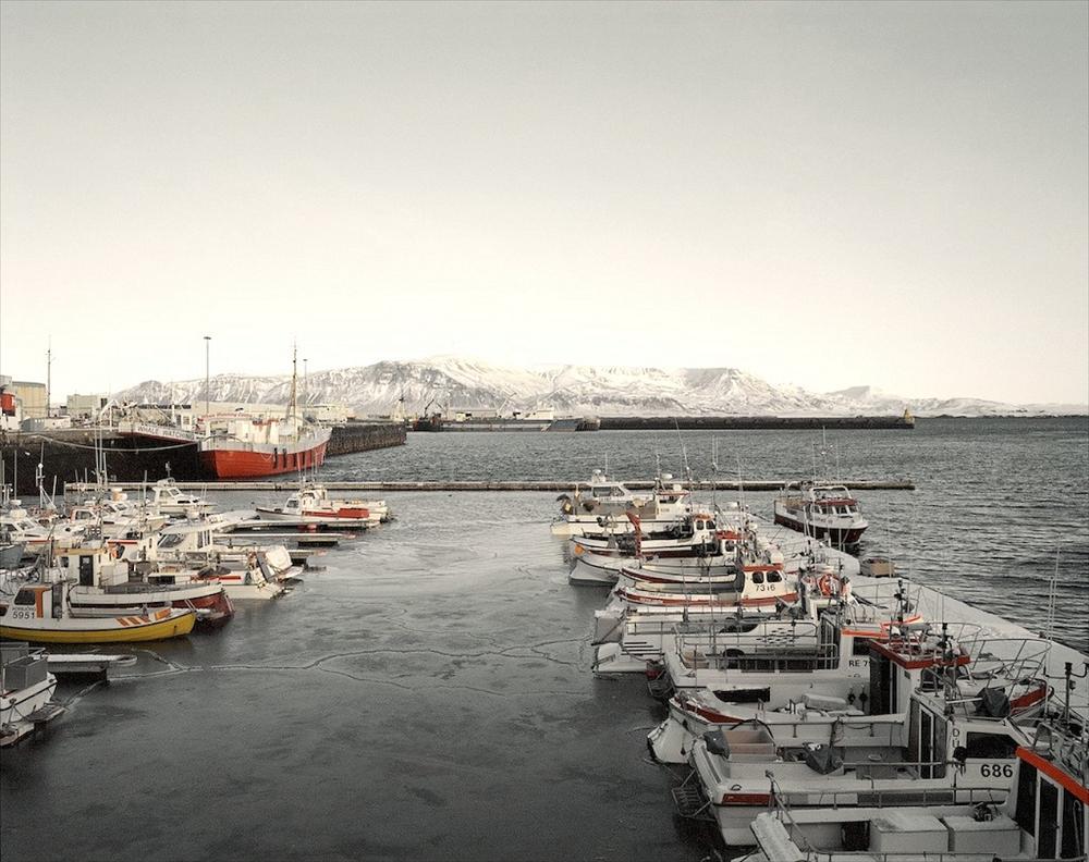 RM Reykjavik 210.jpg