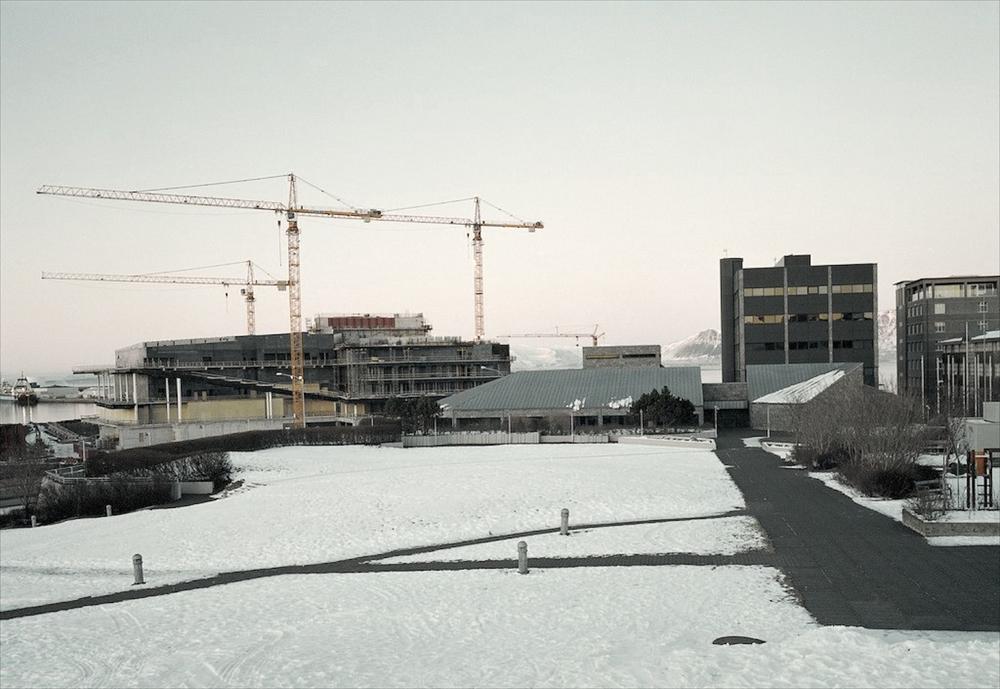 RM Reykjavik 228.jpg