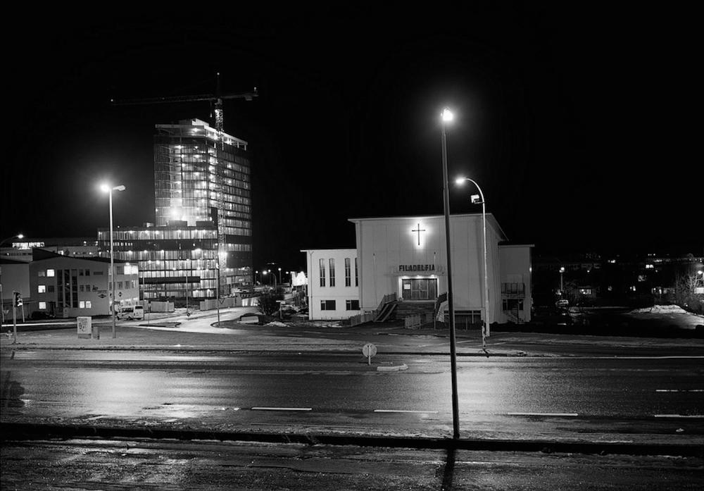 RM Reykjavik 62.jpg