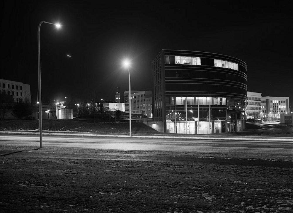RM Reykjavik 68.jpg