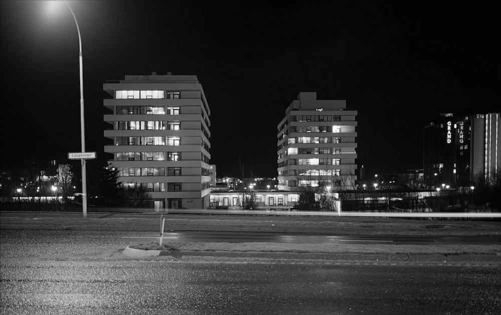 RM Reykjavik 72.jpg