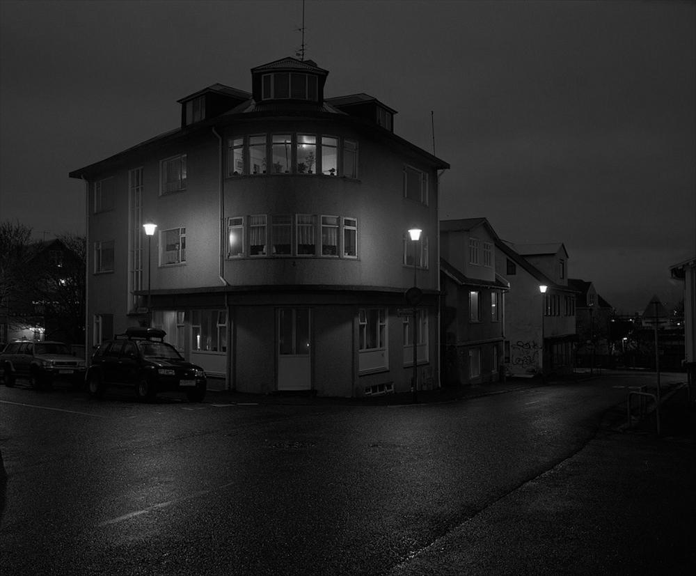 RM Reykjavik 84.jpg