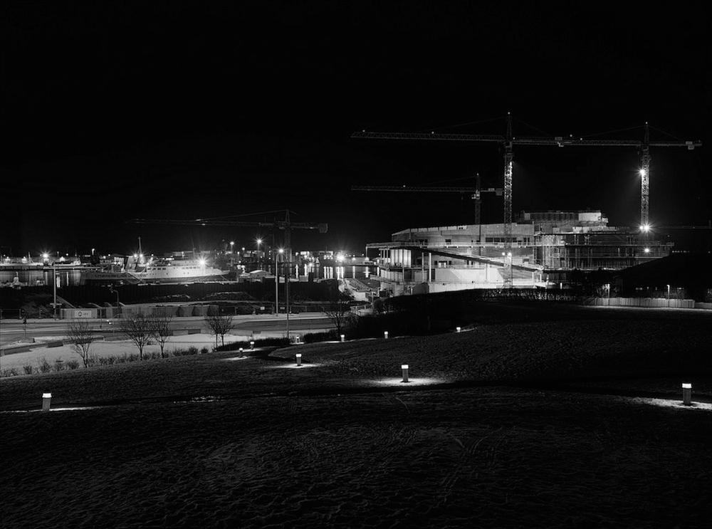 RM Reykjavik 108.jpg
