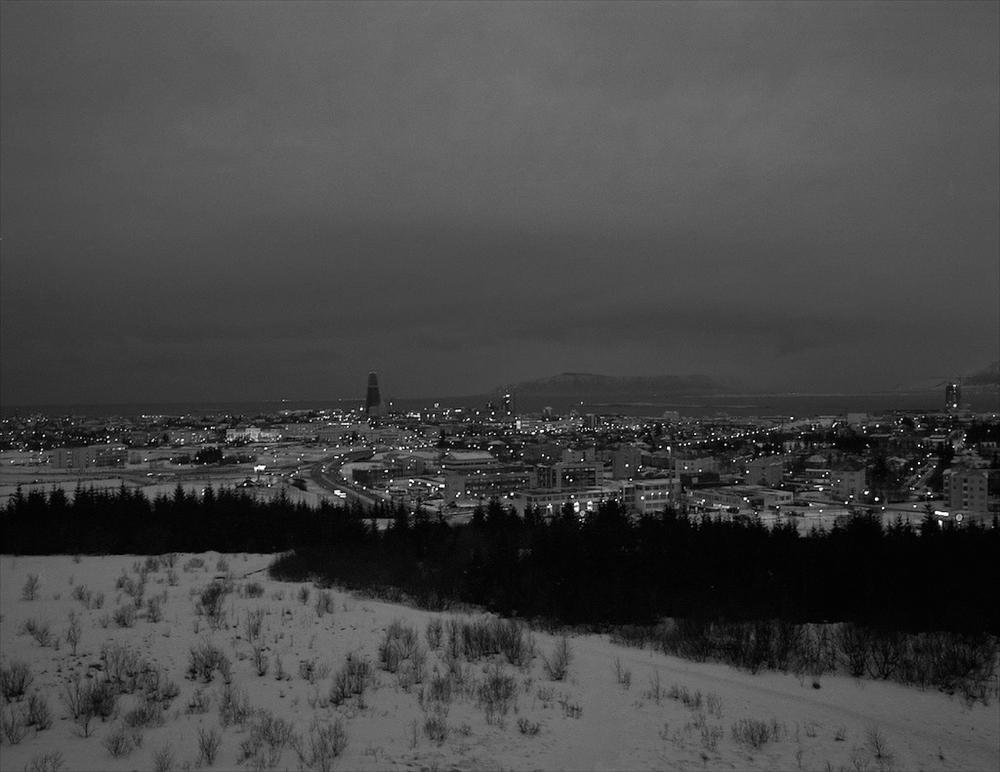 RM Reykjavik 126.jpg