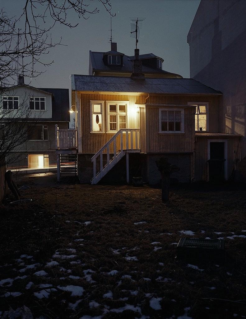 RM Reykjavik 27.jpg