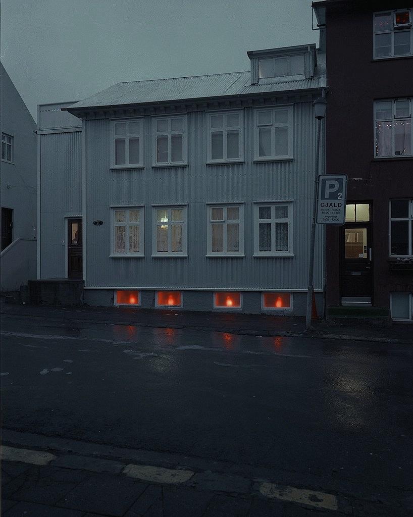 RM Reykjavik 77.jpg