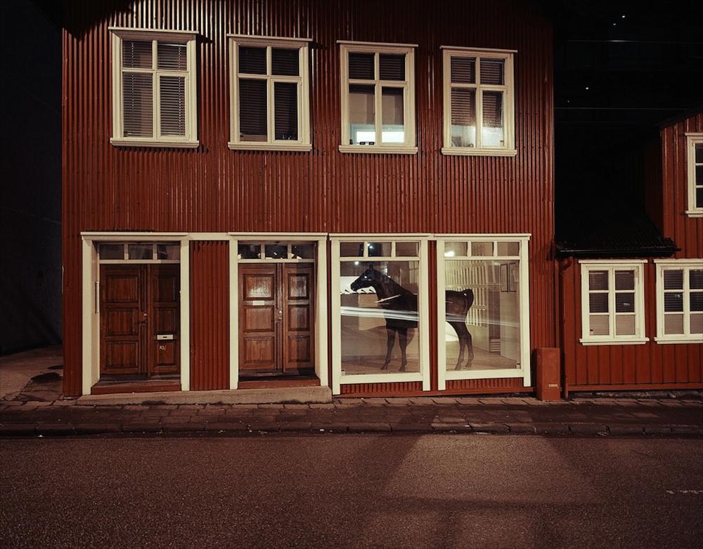 RM Reykjavik 59.jpg