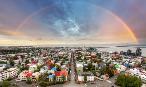 stock-iceland-reykjavik.jpg