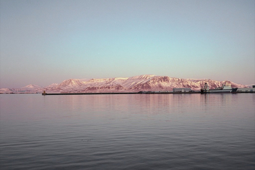 RM Reykjavik 135.jpg