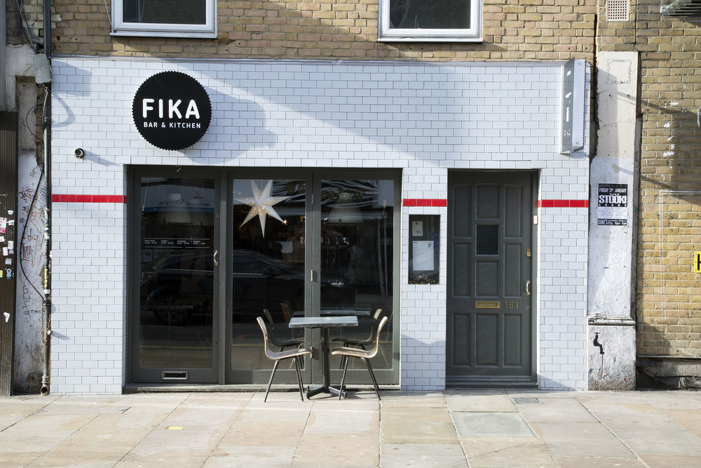 2 fika outside 1.jpg