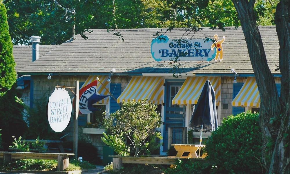 bakery summer.jpg