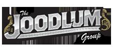 JoodGroup_web.png