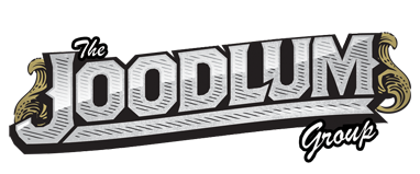 The Joodlum Group