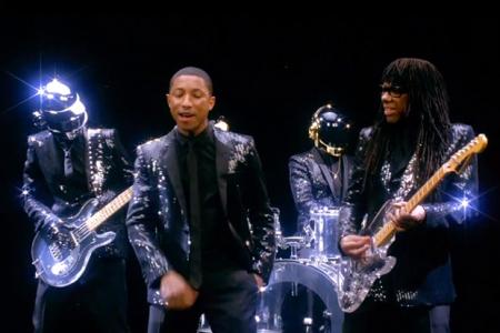 Daft-Punk-Pharrell-Nile-Rodgers.jpg