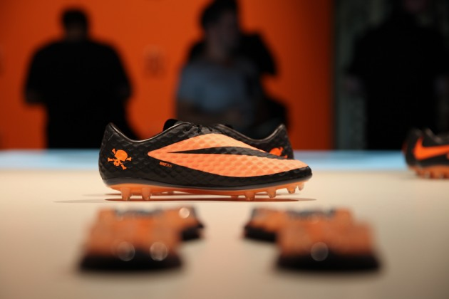 nike-hypervenom-new-boot-for-a-new-breed-player-03-630x420.jpg