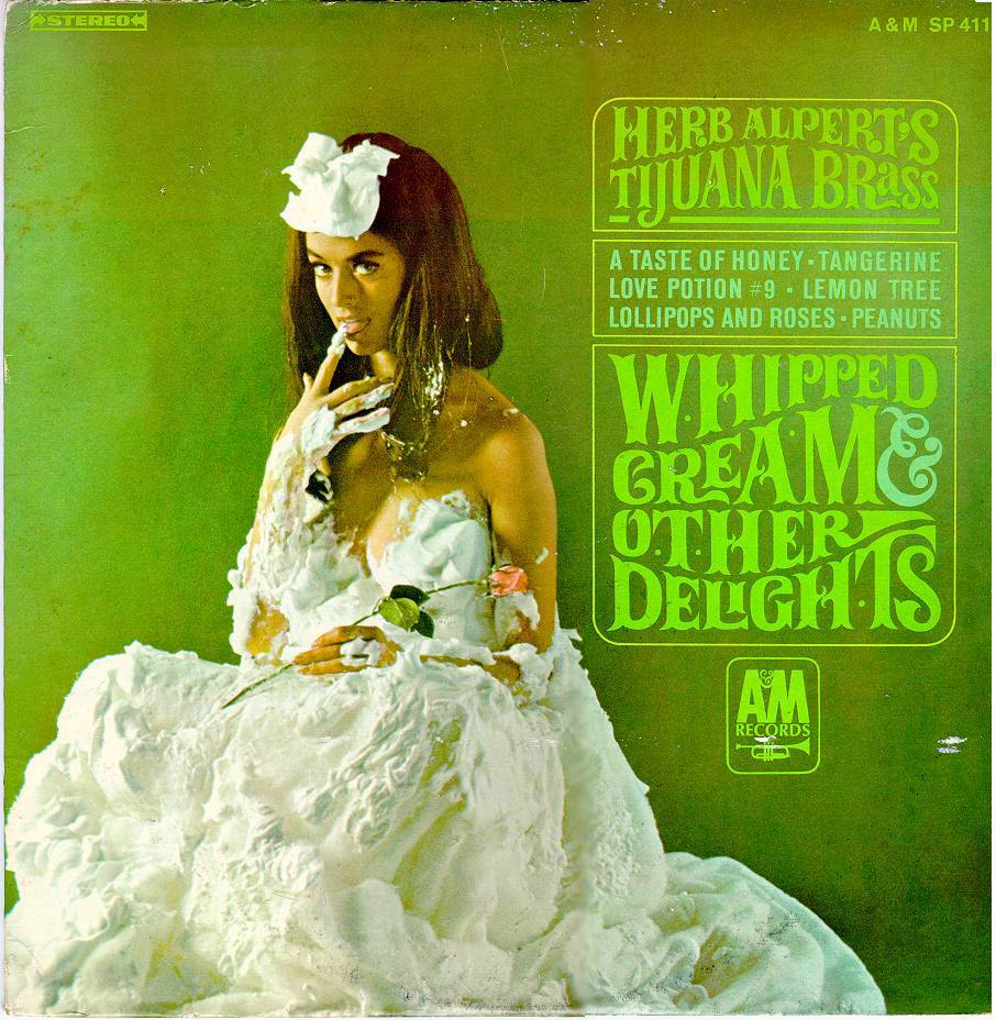 Herb Alpert_Whipped Cream Other Delights.jpg