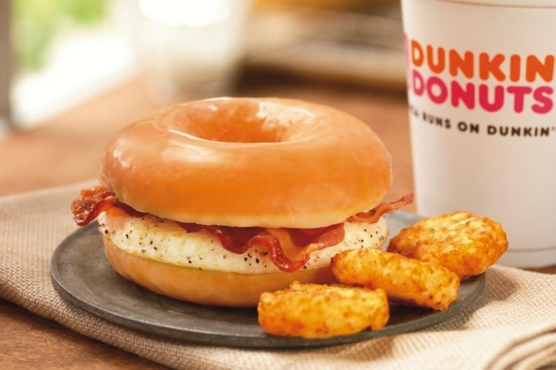 20130404125116-donut-sandwich.jpg