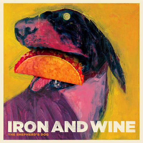 ironandwine.jpg