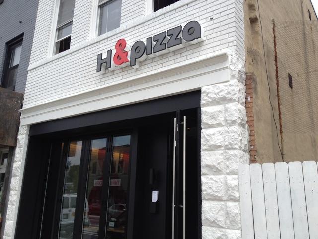 hpizza.jpg