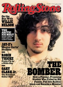 130717062056-rolling-stone-tsarnaev-story-top-or-smaller-story-top.jpg