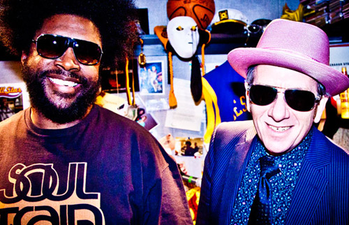 Elvis-Costello-&-Questlove-500.jpg