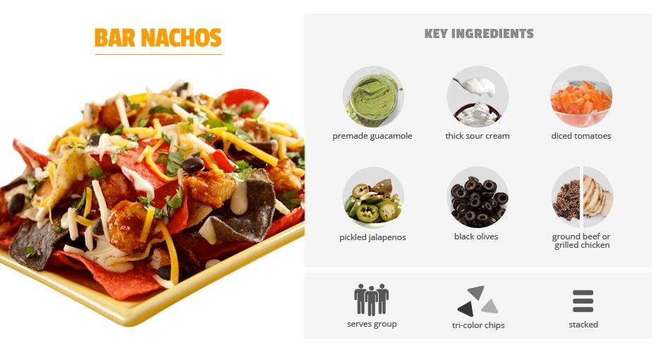 barnachos-940x500.jpg