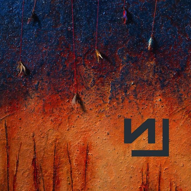 NIN-Hesitation-Marks.jpg