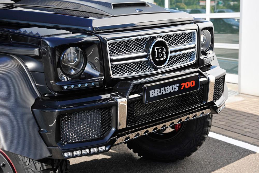 brabus-mercedes-benz-g63-amg-b63s-700-6x6-04.jpg