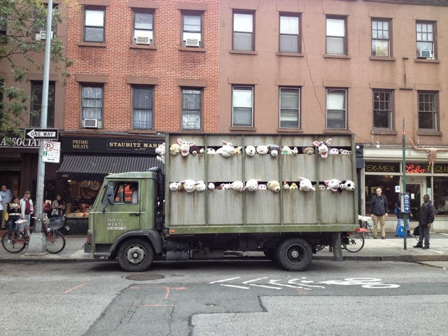 banksy_possible_Truck_installation_newyorkcity-1.jpg