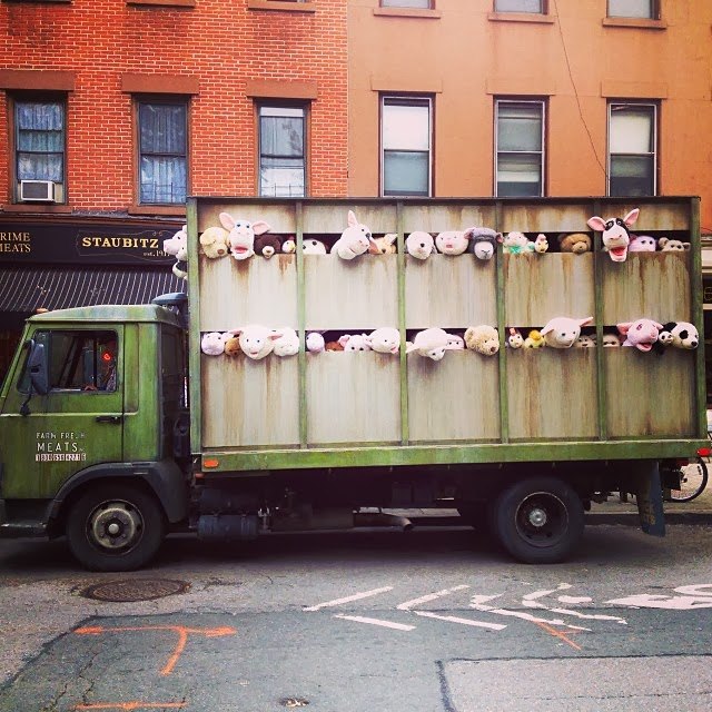 banksy_possible_Truck_installation_newyorkcity-6.jpg