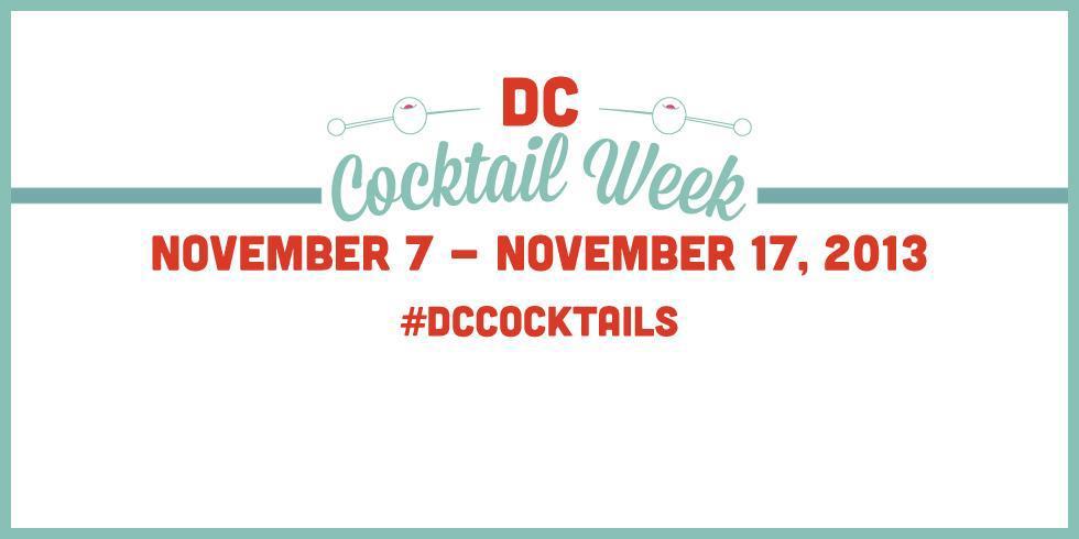 WebBanner_DCCocktailweek.jpg
