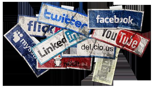 disadvantages-of-social-media (1).png