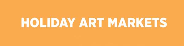 11_29_header_artmarkets.jpg