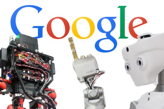 googlebots.jpg