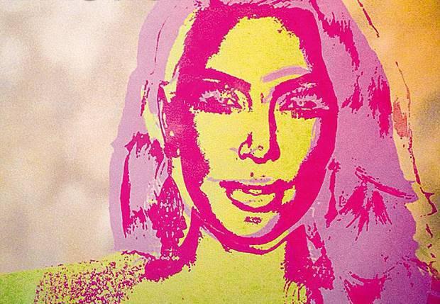 Kim-Kardashion-Warhol-InTouch.jpg