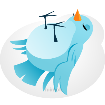 twitter-dead-bird.png