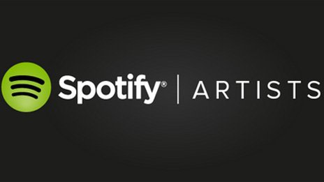 _71523256_spotify-artists-logo.jpg