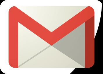 Gmail Logo.png.CROP.promovar-medium2.png
