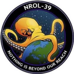 Satellite-logo-for-spying.jpg