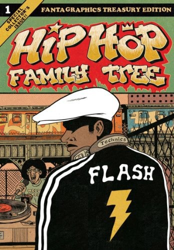 hiphop-family-tree.jpg