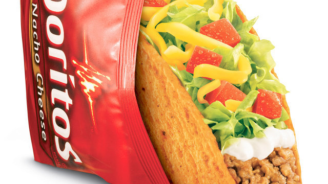 3023013-inline-i-2-taco-bell-the-late-todd-mills-and-the-actual-invention-of-the-doritos-locos-taco.jpg