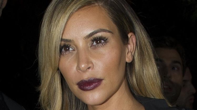 Kim_Kardashian_s_Charity_Auction_Isn_t-f7e3519eb94aa7d65c024beb4c2b0840.jpg