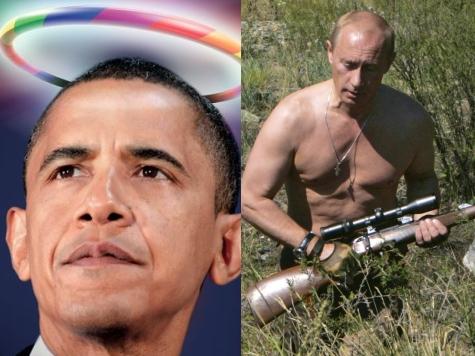 PutinObama.jpg