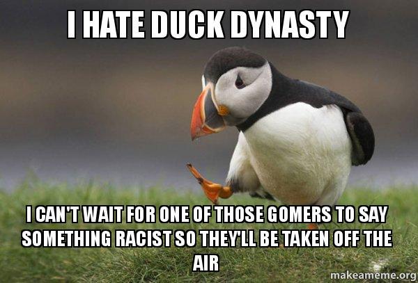 i-hate-duck.jpg