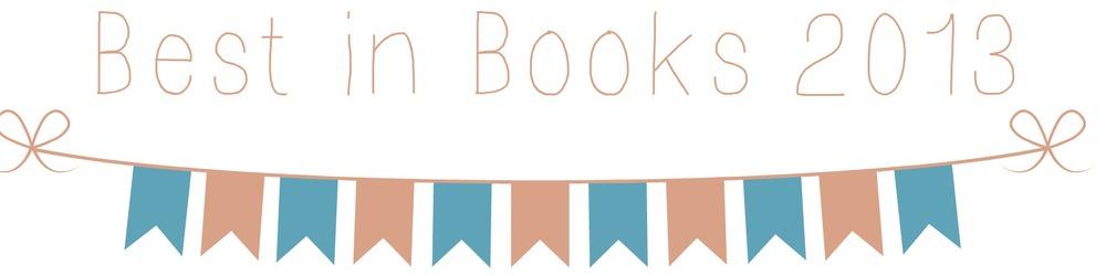best-teen-books-2013.jpg
