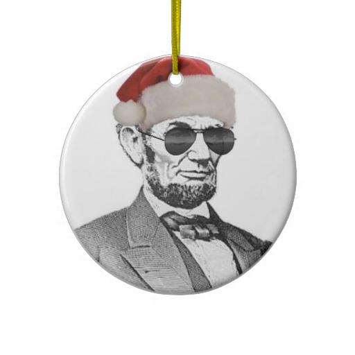 lincoln_secret_santa_christmas_tree_ornament-r06670b5ad9a54270b0510522fffd3030_x7s2y_8byvr_512.jpg