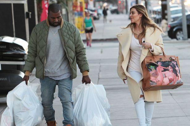 Kim-Kardashian-2963415.jpg