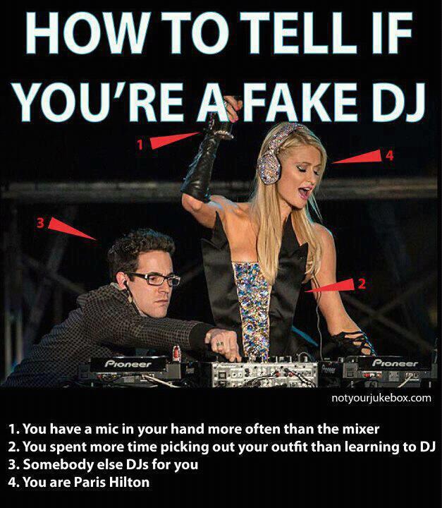 Paris_Hilton_Fake_DJ.jpeg