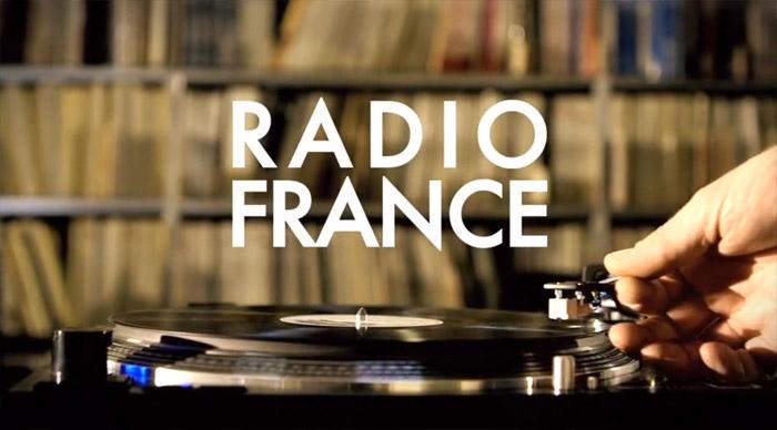 radiofrance-01.jpg
