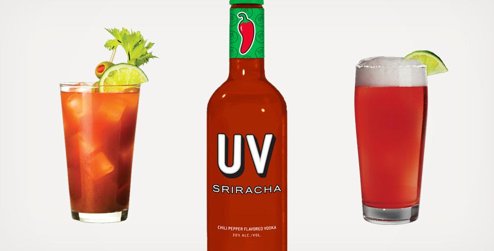 sriracha-vodka-2.jpg